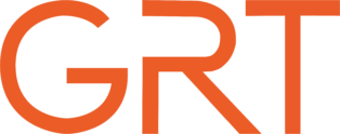 GRT Media